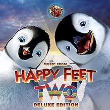 Best robin williams happy feet Reviews