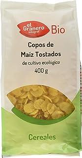 comprar comparacion Granero Complemento Alimenticio - 400 gr