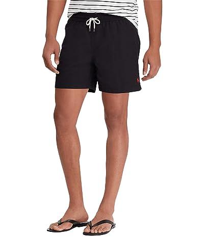 Polo Ralph Lauren Traveler Swim Shorts Men