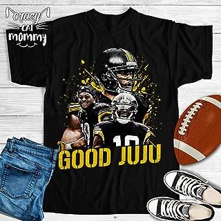 good juju t shirt