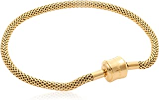 BERING Women Stainless Steel Bracelet - 613-20-170
