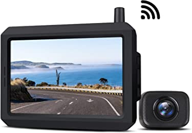 Best backup cameras for phones