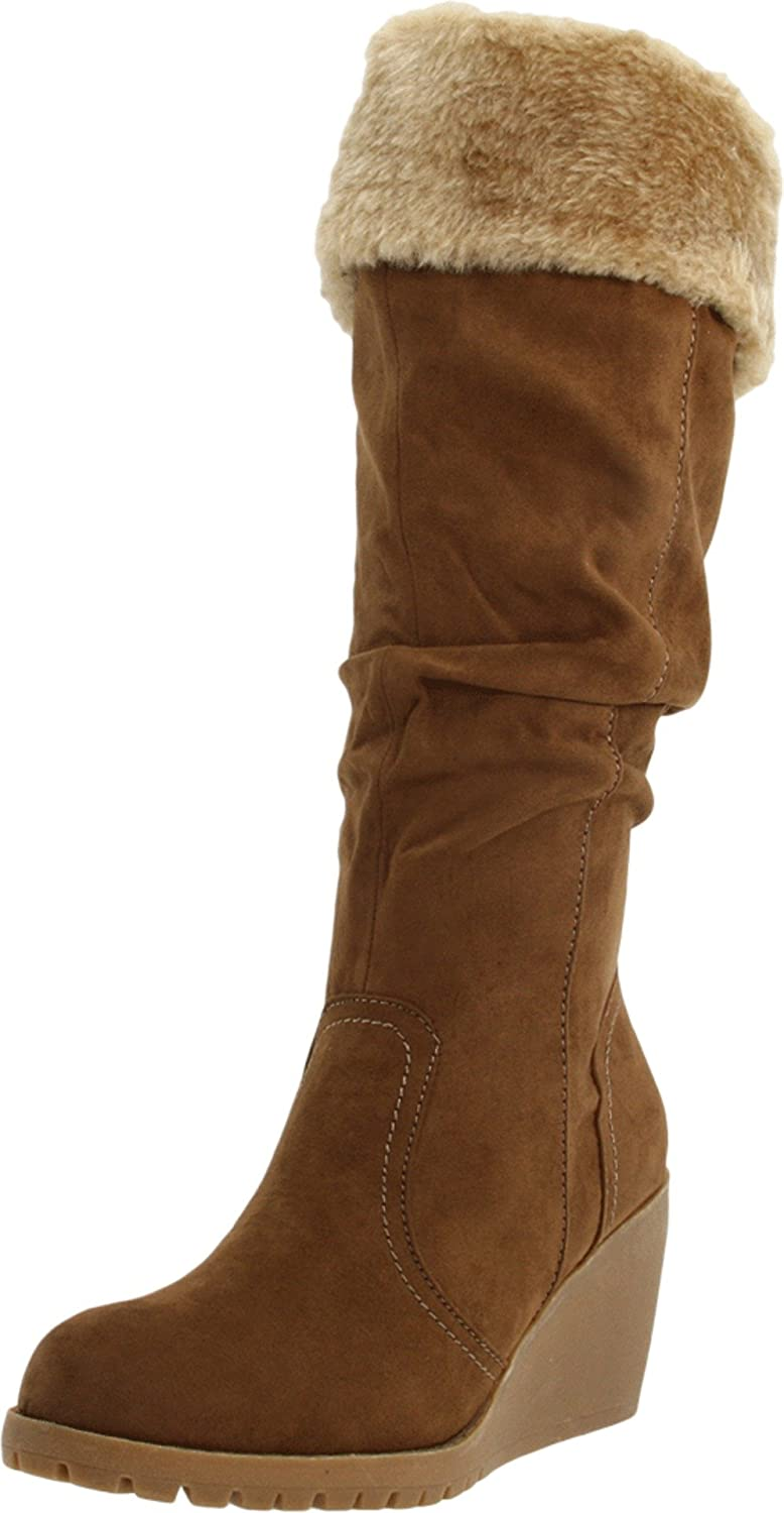 Genuine Free Shipping Max 73% OFF Jellypop Women's Glad Boot