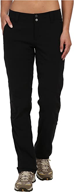 Columbia - Saturday Trail™ Stretch Lined Pant 2