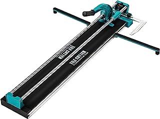 Sfeomi Cortador de Azulejos Manual 1200mm Cortadora de