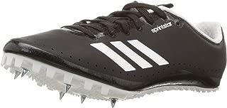 adidas Men's sprintstar Track Shoe