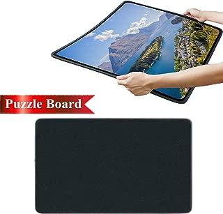 puzzle accessories boards
