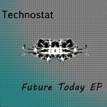 Future Today EP