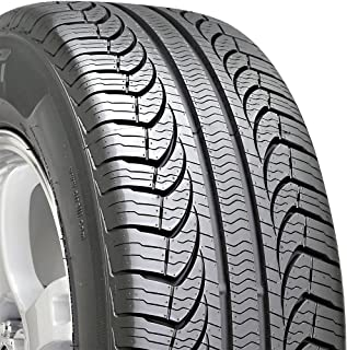 Best pirelli p4 four seasons plus tire Reviews