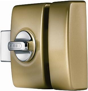 JIFNCR Sicherheitsschloss f/ür Wohnungst/ür Sicherheitskette Minimalismus T/ürkette T/ürsicherung f/ür Hotel Wohnungst/ür,1#