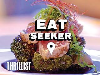 Eat Seeker