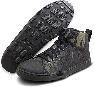 Best multicam black sneakers Reviews