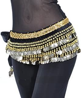 thai dance accessories