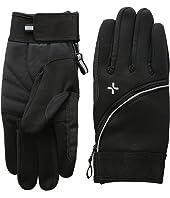 Mobility Gloves