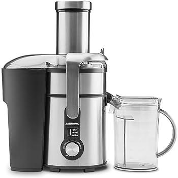 Gastroback 40138 Design Multi Juicer Digital Smoothie