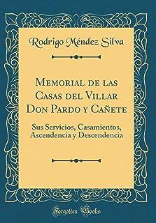 Amazon.es: Don Pardo