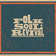 Best folk song revival Reviews
