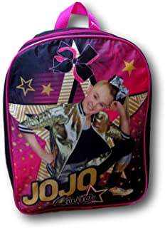 Nickelodeon Girl Jojo Siwa 15