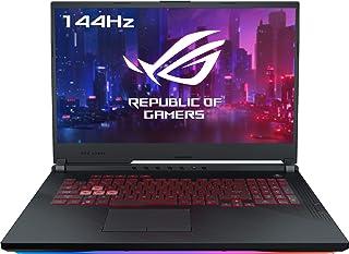 ASUS ROG Strix G731GU-EV038T, Portátil Gaming de 17.3