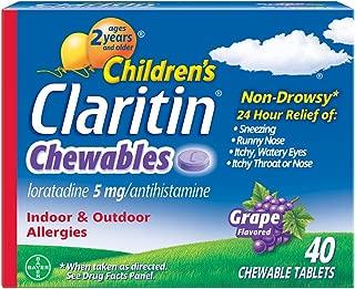 cetirizine hydrochloride 5mg 5ml oral solution
