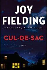 Cul-de-sac (English Edition) Format Kindle