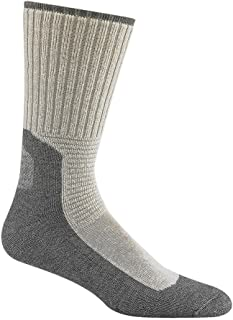 At Work Durasole Pro 2-Pack S1349 Sock