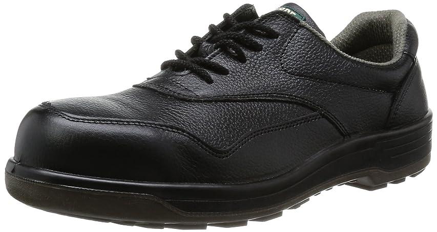アマチュア悲しいことに哀れな安全靴 JIS規格 短靴 IP5110J メンズ