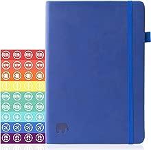Best planner notebook design Reviews