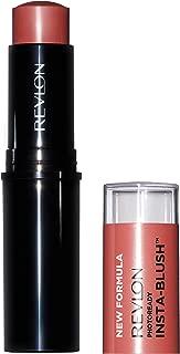 Revlon Insta-Blush Stick, Berry Kiss