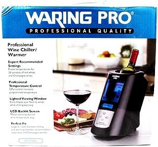 Best electric wine warmer Reviews