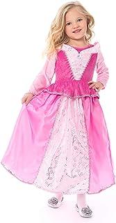 Little Adventures Sleeping Beauty Princess Dress Up Costume