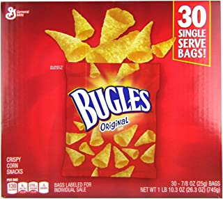 Best are bugles chips Reviews
