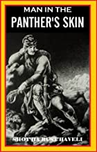 Man in the Panther's Skin: A Romantic Epic