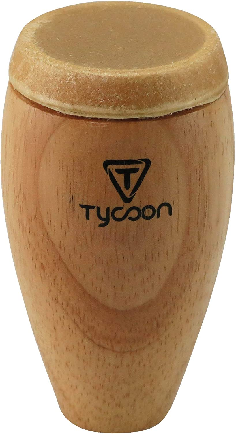 Tycoon Ranking TOP17 Percussion TSL-C Large Some reservation Conga Shaker