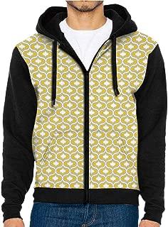 3D Printed Hoodie Sweatshirts,Uzbek Motifs Surreal Tradition,Hoodie Casual Pocket Sweatshirt