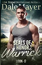 SEALs of Honor: Warrick (Volume 17)