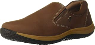 Healers (from Liberty) Men's GLP-2 Loafers