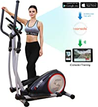stairmaster for home