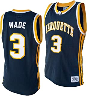 Officially Licensed Retro Basketball Jerseys Tackle Twill