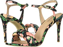 Kelly Braid Sandal