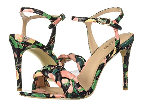 Rachel Zoe Kelly Braid Sandal