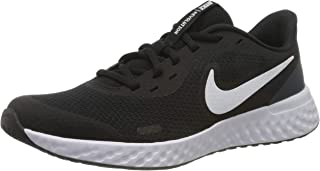 Kids Revolution 5 Grade School Running Shoe