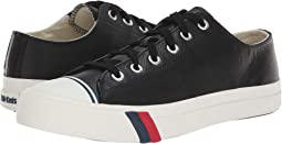 Pro-Keds Royal Lo Core Leather