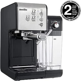 Amazon.es: Amazon Warehouse - Cafeteras automáticas / Cafeteras ...