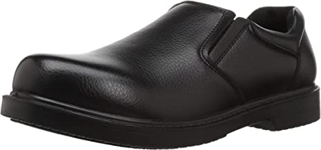 Dr. Scholl's Shoes Men's Rivet Loafer
