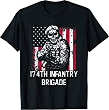 Best 174th infantry brigade Reviews