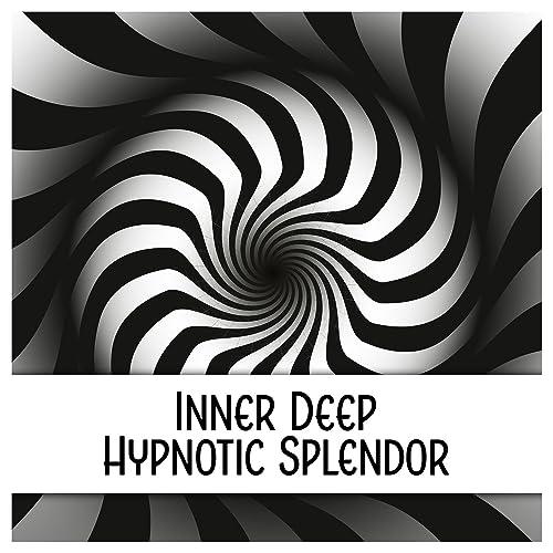 Inner Deep Hypnotic Splendor - Peaceful Easy Breathing ...