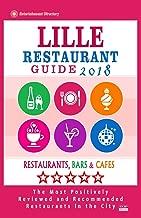 Best lille restaurant guide Reviews
