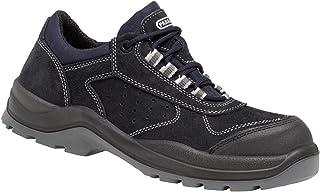PARADE 07VANCE*78 50 Chaussure de s/écurit/é basse Pointure 40 Gris