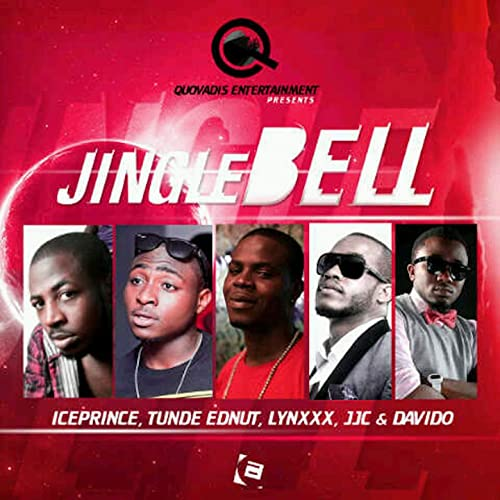 Jingle Bell By Ice Prince Tunde Ednut Lynxxx Jjc Davido On Amazon Music Amazon Com Laycon wins big brother naija season 5. jingle bell by ice prince tunde ednut